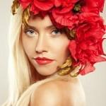 7 Советов для создания Красивых Цветов из Искусственных Тканей!