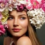 Цветы из Ткани — Модное Рукоделие, доступное Каждому!