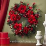 Новогодние идеи для украшения дома и подарков своими руками